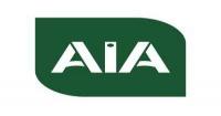 AIA Arquitectos e Ingenieros Asociados