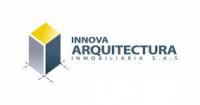 Innova Arqiutectura